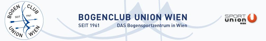 BogenClub Union Wien